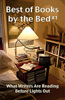 book cover: Best of Books by the Bed #1